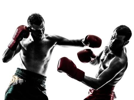 Bildergebnis für Kampfsport